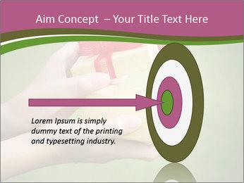 0000096652 PowerPoint Template - Slide 83