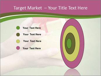 0000096652 PowerPoint Template - Slide 84