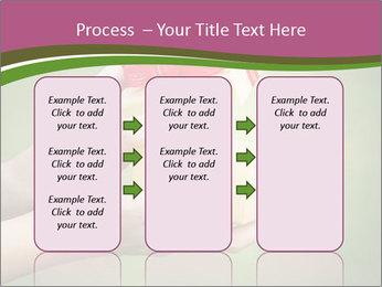 0000096652 PowerPoint Template - Slide 86