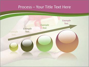 0000096652 PowerPoint Template - Slide 87
