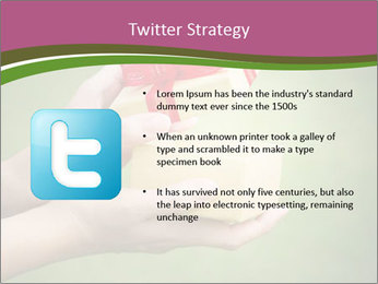 0000096652 PowerPoint Template - Slide 9