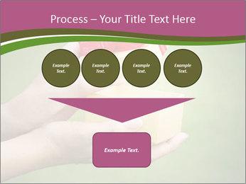 0000096652 PowerPoint Template - Slide 93