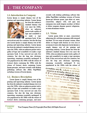 0000096652 Word Template - Page 3