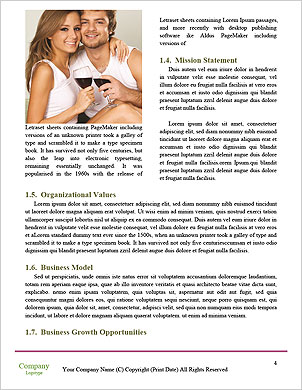 0000096652 Word Template - Page 4