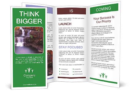 0000096653 Brochure Template
