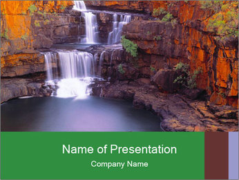 0000096653 PowerPoint Template - Slide 1