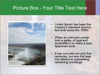 0000096653 PowerPoint Template - Slide 13