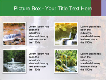 0000096653 PowerPoint Template - Slide 14