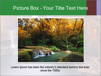 0000096653 PowerPoint Template - Slide 15