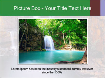 0000096653 PowerPoint Template - Slide 16