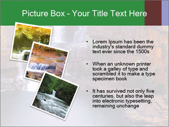 0000096653 PowerPoint Template - Slide 17