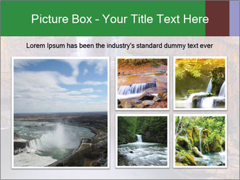 0000096653 PowerPoint Template - Slide 19