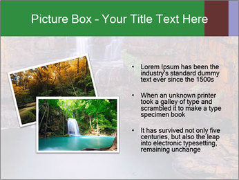 0000096653 PowerPoint Template - Slide 20