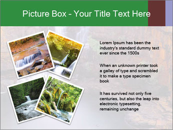 0000096653 PowerPoint Template - Slide 23
