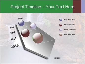 0000096653 PowerPoint Template - Slide 26
