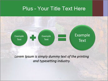 0000096653 PowerPoint Template - Slide 75