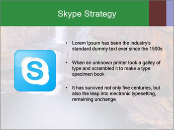 0000096653 PowerPoint Template - Slide 8