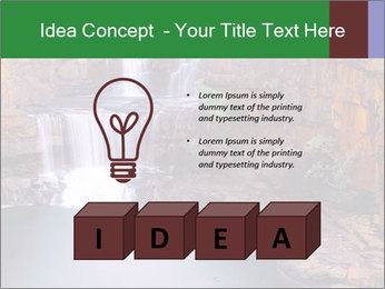 0000096653 PowerPoint Template - Slide 80
