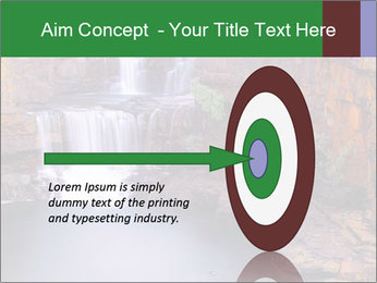 0000096653 PowerPoint Template - Slide 83