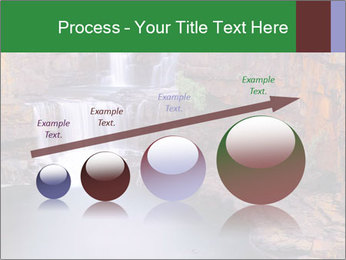 0000096653 PowerPoint Template - Slide 87