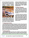 0000096653 Word Template - Page 4
