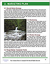 0000096653 Word Template - Page 8