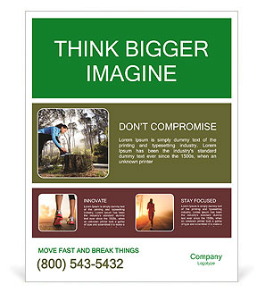 0000096654 Poster Template