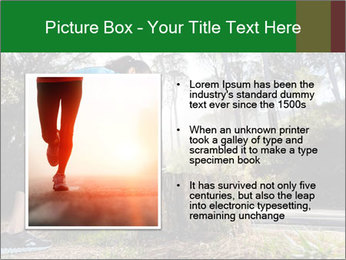 0000096654 PowerPoint Template - Slide 13