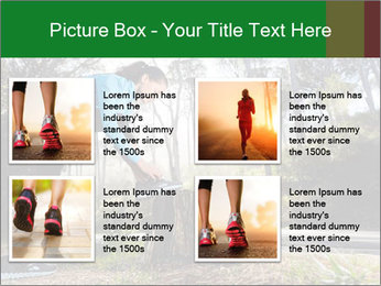 0000096654 PowerPoint Template - Slide 14