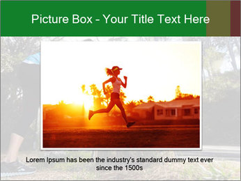 0000096654 PowerPoint Template - Slide 15