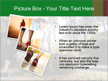 0000096654 PowerPoint Template - Slide 17