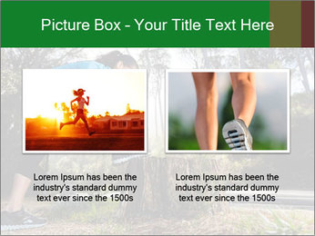 0000096654 PowerPoint Template - Slide 18
