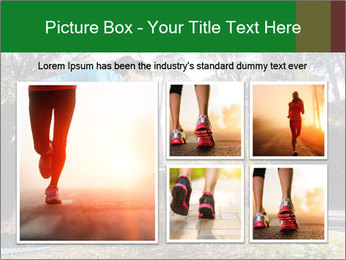 0000096654 PowerPoint Template - Slide 19