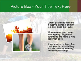 0000096654 PowerPoint Template - Slide 20
