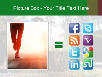 0000096654 PowerPoint Template - Slide 21