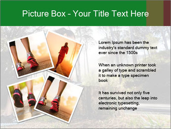 0000096654 PowerPoint Template - Slide 23