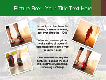 0000096654 PowerPoint Template - Slide 24