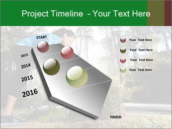 0000096654 PowerPoint Template - Slide 26