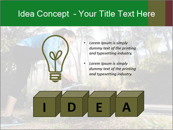 0000096654 PowerPoint Template - Slide 80