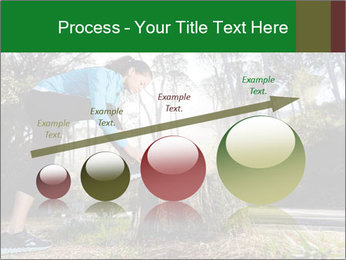 0000096654 PowerPoint Template - Slide 87