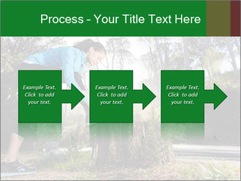 0000096654 PowerPoint Template - Slide 88