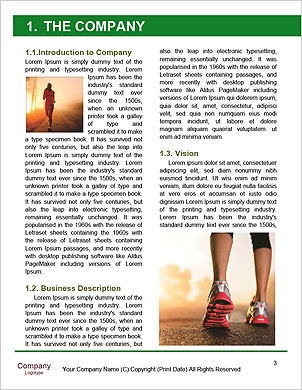 0000096654 Word Template - Page 3