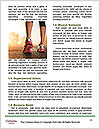 0000096654 Word Template - Page 4