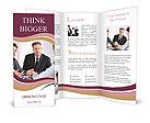 0000096655 Brochure Templates