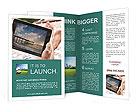 0000096656 Brochure Templates