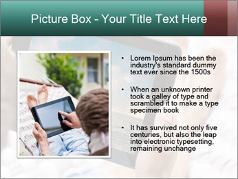 0000096656 PowerPoint Template - Slide 13
