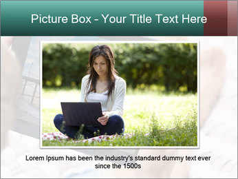0000096656 PowerPoint Template - Slide 15