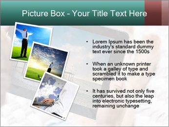0000096656 PowerPoint Template - Slide 17
