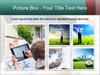 0000096656 PowerPoint Template - Slide 19