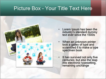 0000096656 PowerPoint Template - Slide 20